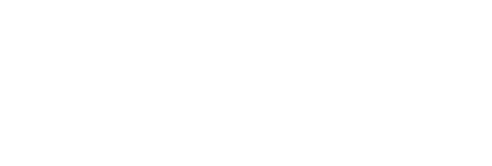 PhilThy Guitars
